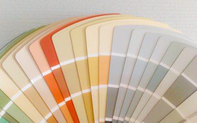 Bienvenidos al Blog de Tot-Color