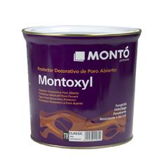 Montoxyl classic satinado