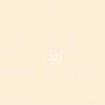 Beige Cálido - 303