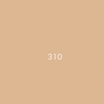 Siena Natural - 310