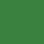 119 - Verde Claro