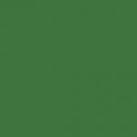122 - Verde Primavera