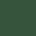 123 - Verde Botella