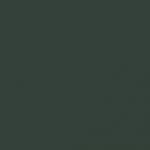 129 - Verde Carruaje