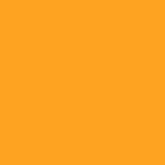 132 - Amarillo Medio