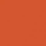 140 - Naranja