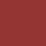 150 - Rojo Vivo