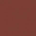152 - Rojo Inglés