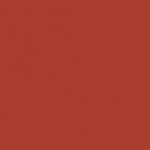 154 - Rojo Claro
