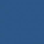 179 - Azul Marino