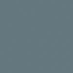 182 - Gris Azulado