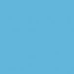 184 - Azul Mar