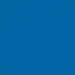 185 - Azul Luminoso