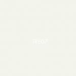 Blanco Roto - TRE07