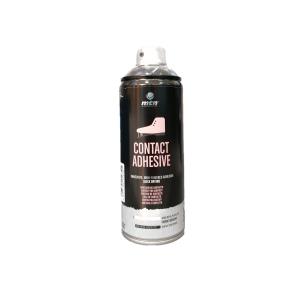 Spray Adhesivo de Contacto