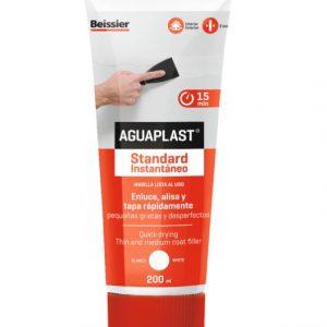 Aguaplast Standard Instantáneo - Beissier